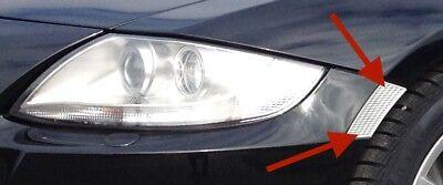 Genuine BMW Z4 E85 E86 03-08 M Sport Front Side Marker Reflector USA Type RIGHT