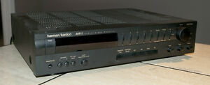 Package Deal - Vintage Stereo Equipment - NEW PRICE! Kingston Kingston Area image 1