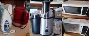 Juicer - Homemaker Brand Gulfview Heights Salisbury Area Preview