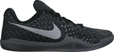 Nike Kobe Mamba Instinct shoes sz 10  852473 001  ad basketball 5 6 8