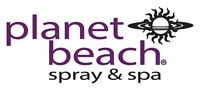 Planet Beach is now seeking P/T Spa Consultant to join our team!