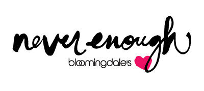 Bloomingdales Coupon 10 Off Exp Dec 31 2018 Exclusions Apply Click Here