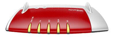AVM FRITZ!Box 6430 Kablel Modem-Router-Kombination VoIP-Telefonanlage NEU OVP