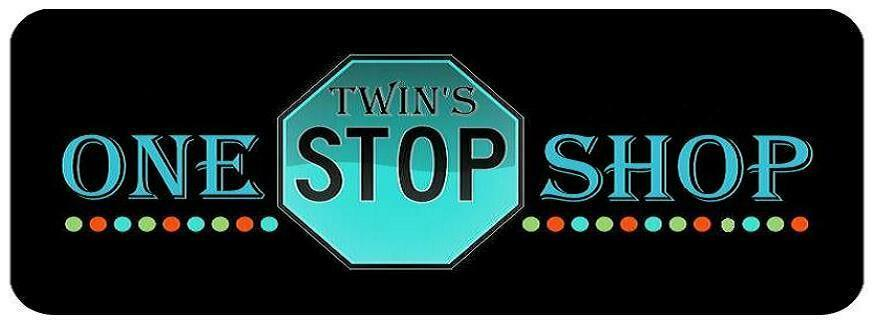 Twin's One Stop Shop