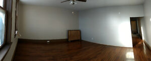1BR, 2BR Apartments for Rent