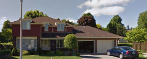 Coming Soon To MLS Updated 4 Bedroom home in Byron!