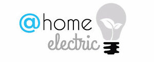 @home electric
