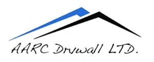 Busy Drywall Company looking for a couple young guys Prince George British Columbia image 1