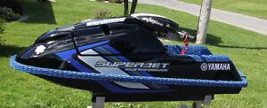 Yamaha  Superjet Jet ski Jetski