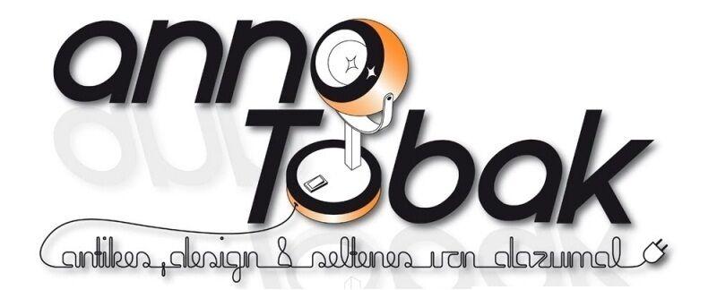 anno_tobak_soest