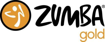 ZUMBA® GOLD FITNESS CLASSES