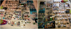 Huge Inventory of Top Quality Jewelry Making Supplies & Gemstone