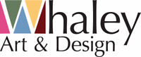 Whaley Art and Design