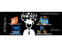 WEBSITE DEVELOPMENT/APP DEVELOPMENT/SOFTWARE DEVELOPMENT/TESTING/JAVA/C++/PYTHON/LARAVEL