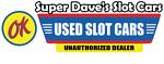 Super Dave's Store