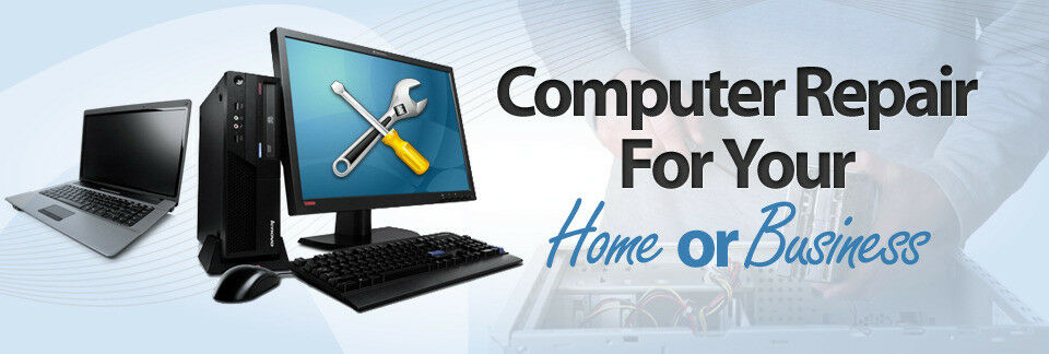 Cheap Computer/Laptops and Electronic Servicing
