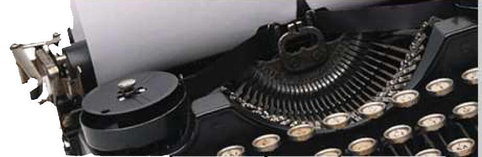 Lettershop.de das Original