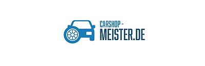 Carschop Meister