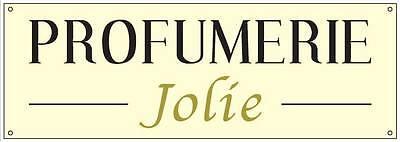 Profumerie Jolie