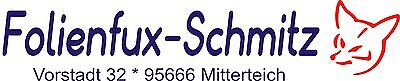 Folienfux-Schmitz