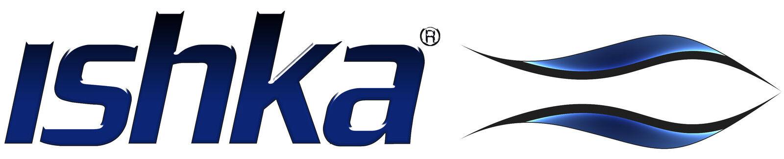 Ishka Sports