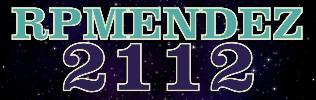 rpmendez2112