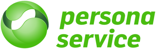 persona service Herford
