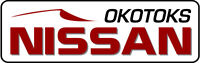 Financial Services Manager Okotoks Nissan