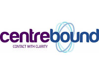 Mystery Shoppers Urgently Required. Home & Store Based Assignments. £15 - £50 Paid Per Survey.