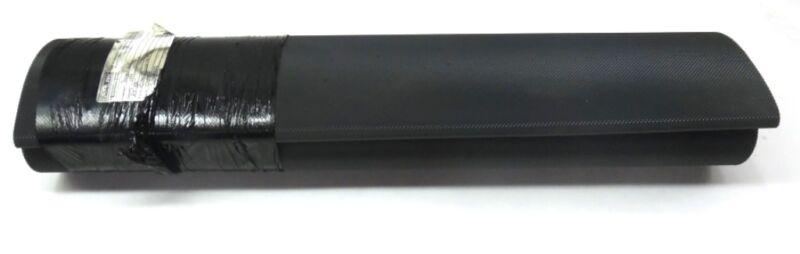 "THERMOFISHER CONVEYOR BELT 049102, .07"" X 24"" X 80"", BLACK"