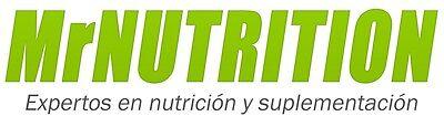 Mr Nutrition