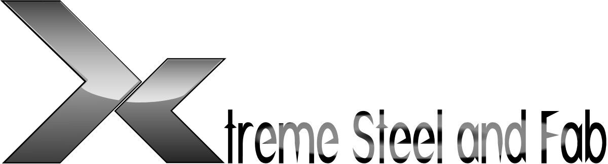 Xtreme Steel and Fab