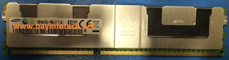 UCS-ML-1X324RY-A 32GB Memory Approved For Cisco UCS B & C  Blade Rack Servers