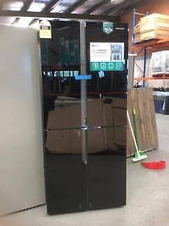 Hisense HR6CDFF512GB 512L French Door Refrigerator PH ****4675