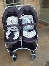 Love and care twingo pram Dandenong Greater Dandenong Preview
