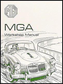mga battery wiring diagram wiring schematic diagrammga battery wiring  diagram moss motors turn signals mga wiring