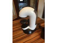 Nescafé Gusto Coffee Machine