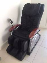 Good Vibrations Colorful Massage Chair Maroubra Eastern Suburbs Preview