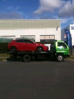 Free Car Removals / Cash for Cars / 24-7 Towing