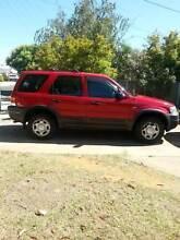 2004 Ford Escape Wagon Nuriootpa Barossa Area Preview