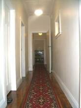 Fully Furnished, 1 Single Bedroom Excelentt Location Campsie Canterbury Area Preview
