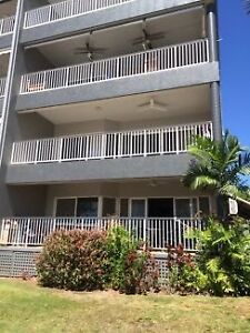 Great room for rent on Nightlife foreshore! Rapid Creek Darwin City Preview