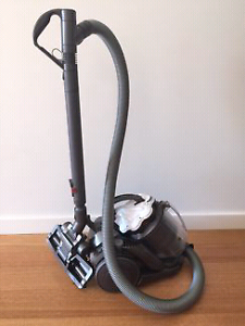 Vacuum cleaner Dyson Vista Tea Tree Gully Area Preview