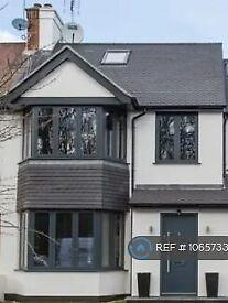 1 bedroom in Martindale Road, Hounslow, TW4 (#1065733)