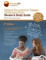 Looking owant to buy therapy ed npte book