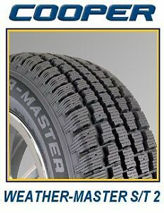 brand new 15 & 16 inch winter tires start from $69 Kitchener / Waterloo Kitchener Area image 5