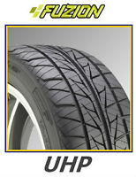 Brand New 225/45R18 Fuzion, $575 No Tax, ins and bal included