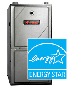 REBATES= HIGH EFFICIENCY FURNACE FREE! PAY ONLY FOR INSTALLATION