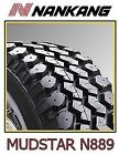 305/70/R16 Car and Truck Tyres