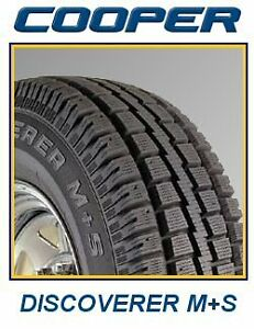 ALL WINTER TIRES ON SALE!!    ALL WINTER WHEELS ON SALE !! Prince George British Columbia image 4